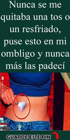 Rosa Quispe Rosaquispegalindo1 Perfil Pinterest