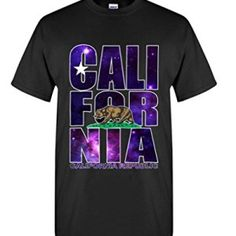 Artix-Mens-California-Republic-Galaxy-T-Shirt-0 Fratlub.com $6