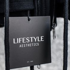 In the lab making sure our details are always carefully curated. If you think it stops here, we're just getting started 👨🏻‍🔬✨ ⠀⠀⠀⠀⠀⠀⠀⠀⠀ ⠀⠀⠀⠀⠀⠀⠀⠀⠀ The Lifestyle was Made For Us 🗣 ⠀⠀⠀⠀⠀⠀⠀⠀⠀ #lifestyleaesthetics #la #luxuryleisurewear #madeforus Things To Think About, Lab, Aesthetics, Chanel, Tote Bag, Lifestyle, Luxury, How To Make, Instagram