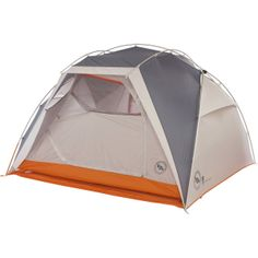 Coleman Steel Creek 6 Person Fast Pitch Dome With