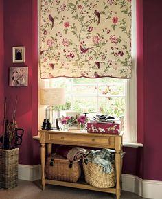 Paint Colour1. Laura Ashley Blog