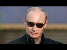 【プーチン大統領】世界の〇〇攻撃の95%が、CIAによって指揮されている!