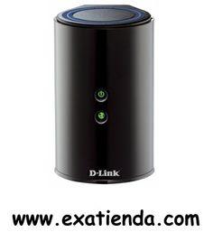 Ya disponible Router Dlink dir 626l wireless n300+   (por sólo 52.89 € IVA incluído):   - Descripción del producto: D-Link DIR-626L Cloud Router 1100 - enrutador inalámbrico - 802.11b/g/n - sobremesa - Tipo de dispositivo: Enrutador inalámbrico - conmutador de 4 puertos (integrado) - Protocolo de interconexión de datos: Ethernet,Fast Ethernet,IEEE 802.11b,IEEE 802.11g,IEEE 802.11n - Banda de frecuencia: 2.4 GHz - Numero de puertos: 4 - Velocidad de transferencia de da