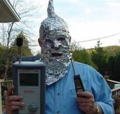 """""""We all wore our tinfoil hats outside to protect our heads, but Bob took it one step further."""" Finish this story. Photo Writing Prompts, Creative Writing Prompts, Cool Writing, Kids Writing, Writing Ideas, 6th Grade Writing, Kindergarten Writing, Teaching Writing, Teaching Strategies"""