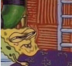 When u try to sleep but can't because you keep thinking about how late it is and how you aren't asleep yet