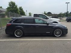 110 best subaru outback xt images in 2019 rolling carts lifted rh pinterest com