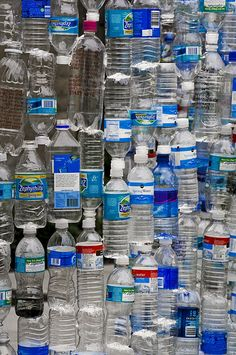 Bottled Water Woes: Two readers wonder how different brands of sparkling water compare.