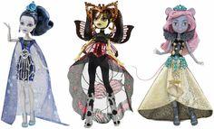 Show Posts - Harem Pants, Princess Zelda, Anime, Fictional Characters, Image, Fashion, Pink, Moda, Harem Trousers