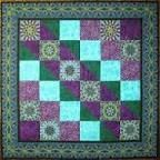 Image result for quilt for beginners