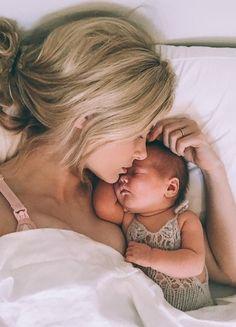 Sanfter Kaiserschnitt: Das ist so besonders an dieser Methode