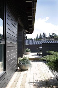 New and bigger terrace   Stylizimo Blog