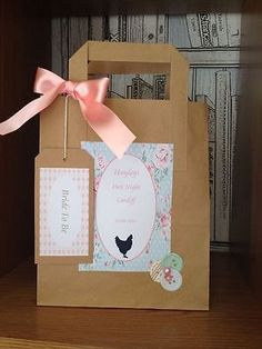 Box bachelorette weekend wedding favours gift bags set of party favors