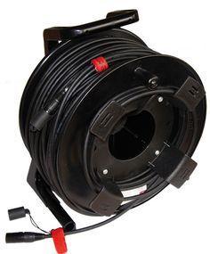Contrik SF/UTP Cat5e 50m (S-FTP) Schwarz  RJ-45 RJ-45 Männlich/männlich Cat5e SF/UTP     #Contrik #NEPK-EE-EF-50KT1 #Kabel Audio  Hier klicken, um weiterzulesen.