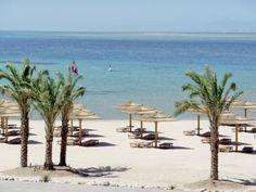 Hurghada Beach, Egypt. *~❤•❦•:*´`*:•❦•❤~*