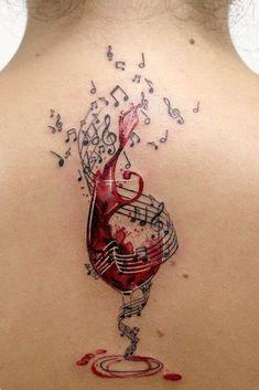 Ideas for tattoo ideas desing forearm - Tattoos - Tattoo Designs for Women Girls With Sleeve Tattoos, Tattoos For Women Small, Small Tattoos, Tattoos For Guys, Forearm Tattoos For Women, Tattoo Women, Feather Tattoos, Leg Tattoos, Body Art Tattoos