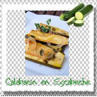 ¡Calabacín a tope! - Come conmigo el blog de Palmira Pineapple, Blog, Fruit, Palmyra, Recipes, Vegetable Garden, Stars, All Recipes, Pine Apple