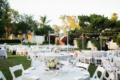 Kendra & Davids Wedding Featured on Carats & Cake