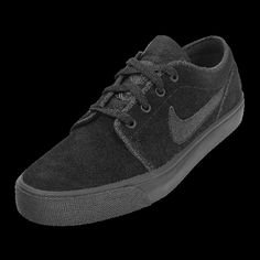 NIKE TOKI LOW now available at Foot Locker Foot Locker, All Black Sneakers, Lockers, Nike, Stuff To Buy, Shoes, Fashion, Moda, Shoe