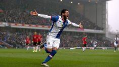Blackburn Rovers vs Peterborough  + 2Tips - PalpiTips  Clica na imagem ou neste link http://bit.ly/2F0kKQC #Apostas, #Bet, #BlackburnRoversVsPeterborough, #EnglandLeagueOne, #Pick, #Tip