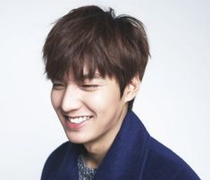 Lee Min Ho Is the 16th Most Liked Actor on Facebook Worldwide