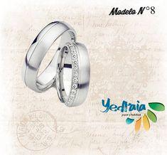 Wedding Rings, Engagement Rings, Jewelry, Rings, Enagement Rings, Jewlery, Bijoux, Commitment Rings, Jewerly