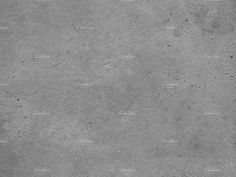 Concrete background by UK Photos - Europa Fotos on Concrete Background, Uk Photos, First Contact, Abstract Photos, Urban, Popular, Modern, Trendy Tree, Popular Pins