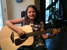 Learning Guitar, Playing Guitar, Learn To Play Guitar, Guitar Chords, Cool Guitar, Guitar Lessons, Electric, Website, Amazing