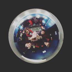 ONE OK ROCK QJ One Ok Rock, Rock Bands, Japan, Music, Instagram Posts, Rook, Facebook, Musica, Musik
