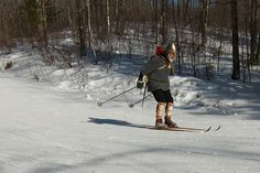 Birkie Viking! Cross Country Skiing, Vikings, The Vikings, Viking Warrior