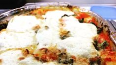 Chorizo, Gnocchi, Mozzarella, Quiche, Mashed Potatoes, Pasta, Breakfast, Ethnic Recipes, Desserts