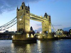 Best London Restaurants: See 18,545 restaurants in London, United Kingdom with 928,457 reviews - TripAdvisor