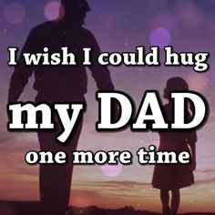 i miss you dad Missing My Dad Quotes, Dad In Heaven Quotes, Daddy I Miss You, Rip Daddy, Missing You Quotes For Him, I Love My Dad, Missing Daddy In Heaven, Mom And Dad Quotes, Daughter Quotes