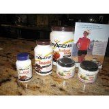 Isagenix Cleansing and Fat Burning System - 9 Day Program (Tropical Berry/Chocolate Shake) - Isagenix Cleansing and Fat Burning System – 9 Day Program (Tropical Berry/Chocolate Shake)  - http://weightlosshype.com/isagenix-cleansing-and-fat-burning-system-9-day-program-tropical-berrychocolate-shake/