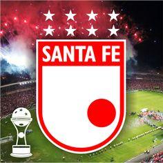 Imagen insertada Santa Fe, Fes, Red, Friends