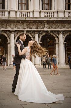 Δείτε περισσότερα για το Jordan Photography, στο www.GamosPortal.gr! Wedding Dresses, Photography, Fashion, Bride Dresses, Moda, Bridal Gowns, Photograph, Fashion Styles, Weeding Dresses