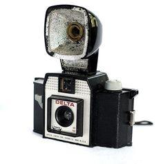 5 Killer Product Photography Tutorials