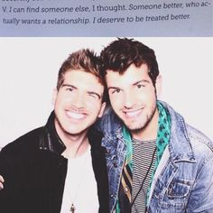 Did joey graceffa dating catrific boyfriend