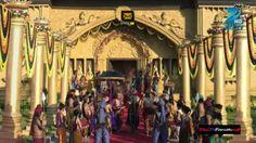 Buddha 2nd February 2014 | Online TV Chanel - Freedeshitv.COM  Live Tv, Indian Tv Serials,Dramas,Talk Shows,News, Movies,zeetv,colors tv,sony tv,Life Ok,Star Plus