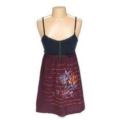 Sleeveless Top for Sale on Swap.com