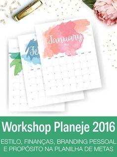 Sua planilha de metas para 2016 vai ser infalível! | http://alegarattoni.com.br/sua-planilha-de-metas-para-2016-vai-ser-infalivel/
