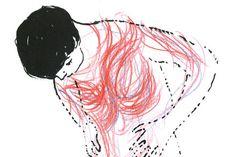 New in Memoir: The Intersex Body the Dead Body the Body in Grief