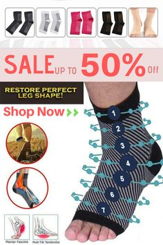 2019 Vita-Wear™ Magnetic Socks Amazing Product Original High Quality /& Fast Ship