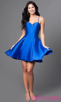 Shop Simply Dresses for long formal dresses like Short formal dresses, prom dresses, cocktail party dresses, evening gowns, casual and career dresses. Plus Size Prom Dresses, Pretty Prom Dresses, Homecoming Dresses, Knee Length Dresses, Short Dresses, Tight Dresses, Mini Skirt Dress, Hot Dress, Mini Skirts