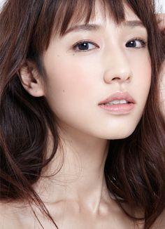 藤田可菜 福岡Querl ENTERTAINMENT http://querl.jp/models/fujitakana/ #藤田可菜 #Kana_Fujita