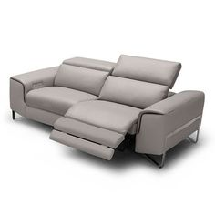 1000 Images About Sofas Amp Sectionals On Pinterest