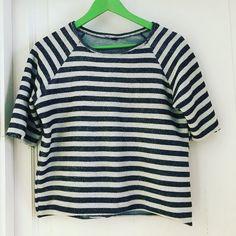 linden sweatshirt #2