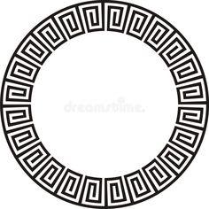 Mayan Tattoos, Aztec Tribal Tattoos, Aztec Tattoo Designs, Aztec Art, Aztec Designs, Aztec Patterns, Karten Tattoos, Maya Design, Ancient Aztecs