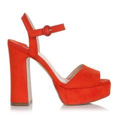 95891- Sandals