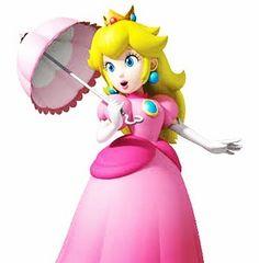 Estou buscando referências para uma festa à fantasia e cheguei ao universo de Super Mario. De lá até a Princesa Peach foi um pulinho claro. Ou melhor um pequeno voo flutuando com a super habilidade das saias da mocinha dos irmãos Mario e Luigi.   Como fazemos empoderamento feminino por aqui nada mais justo que destacar essa personagem que é um ícone dos #oldgames.  A Princesa Peach Toadstool (ピーチ姫 Pīchi-hime) é uma personagem fictícia da série de videogames Super Mario Bros. produzido pela…