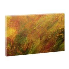 Kunstdruck auf Leinwand - Herbst 1 100cm x 65cm von Querfarben, http://www.amazon.de/dp/B00EE8QZDK/ref=cm_sw_r_pi_dp_x40Gsb14S4Q07